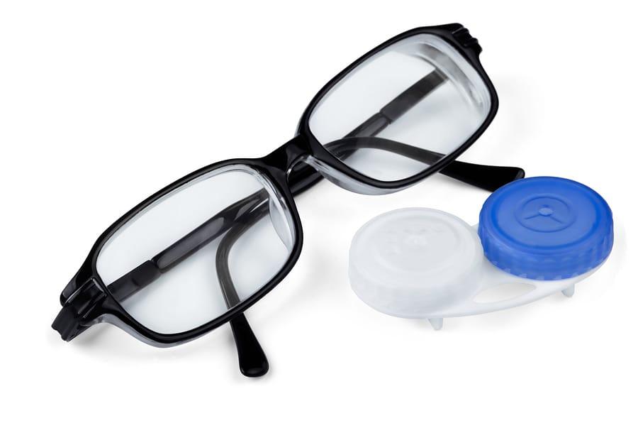 очки оправы калининград цены