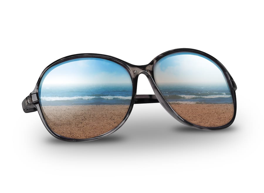 Best Sunglasses For Sensitive Eyes  phoenix optometrist summer is around the corner prepare your eyes