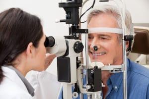 Phoenix Optometrist