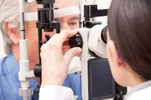 Optometrist_Phoenix