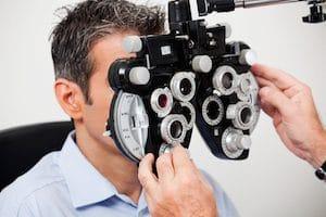 Eye_exam