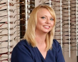 valley_eyecare_phoenix