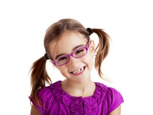 Childrens_Eye_Health