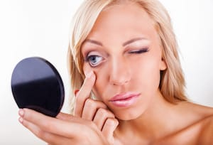 4 Tips to Prevent Eye Injury