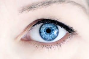 eye_strain