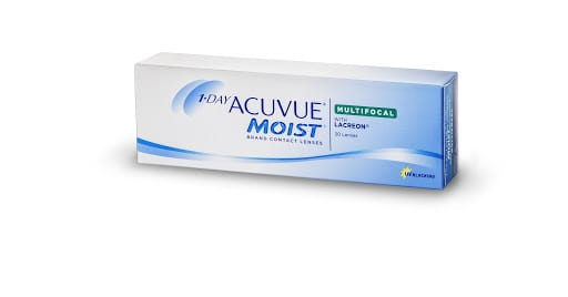 Why We Love Acuvue and So Should You