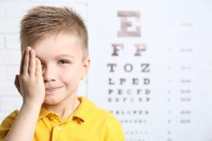 childrens-eye-exams
