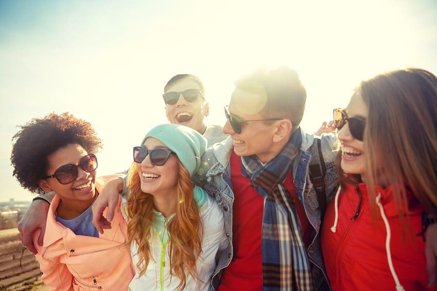 Can Cheap Sunglasses Cause Eye Damage?