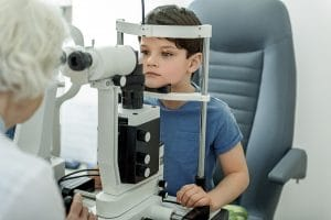 children's-eye-exam