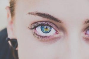 eye-twitch