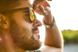 How UV Exposure Impacts Your Eyes