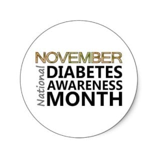 Diabetes and Related Eye Diseases