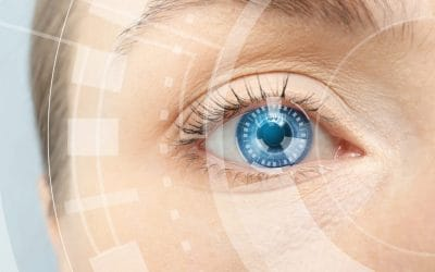 What is a Corneal Ulcer and How is it Treated?