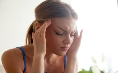 What is an Ocular Migraine?