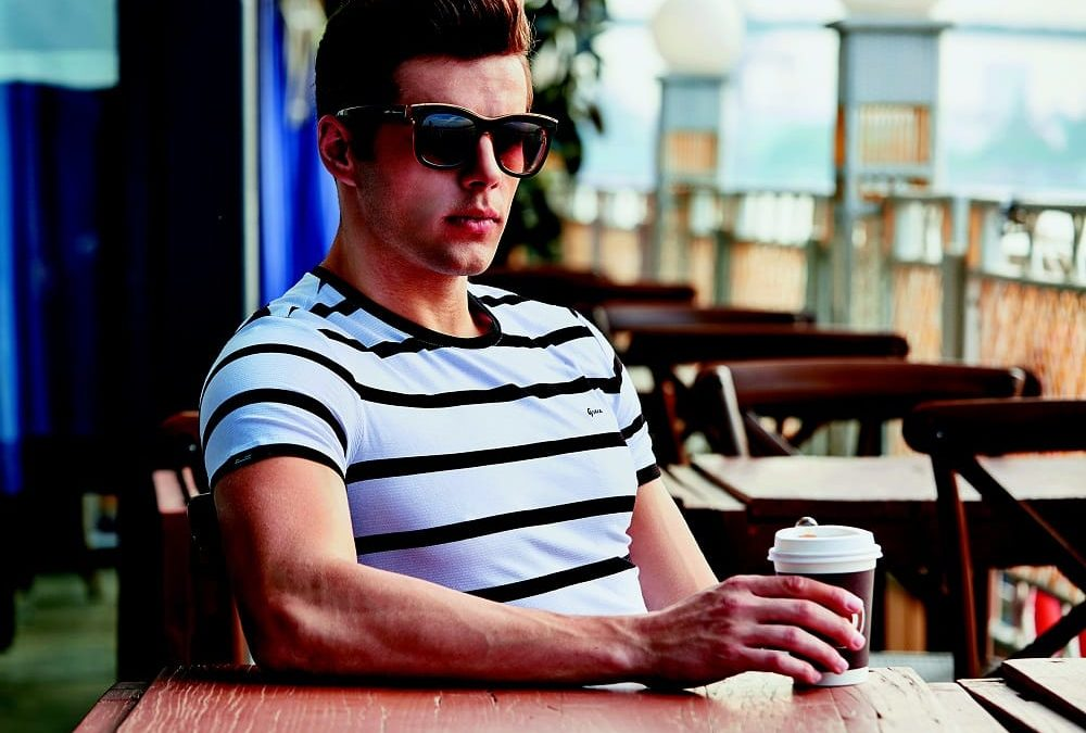 Why UV Protection for Your Eyes is Important