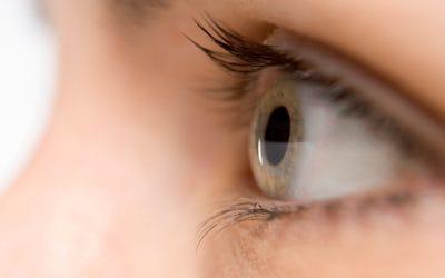 Diabetes and Eye Health (Diabetes Awareness Month)