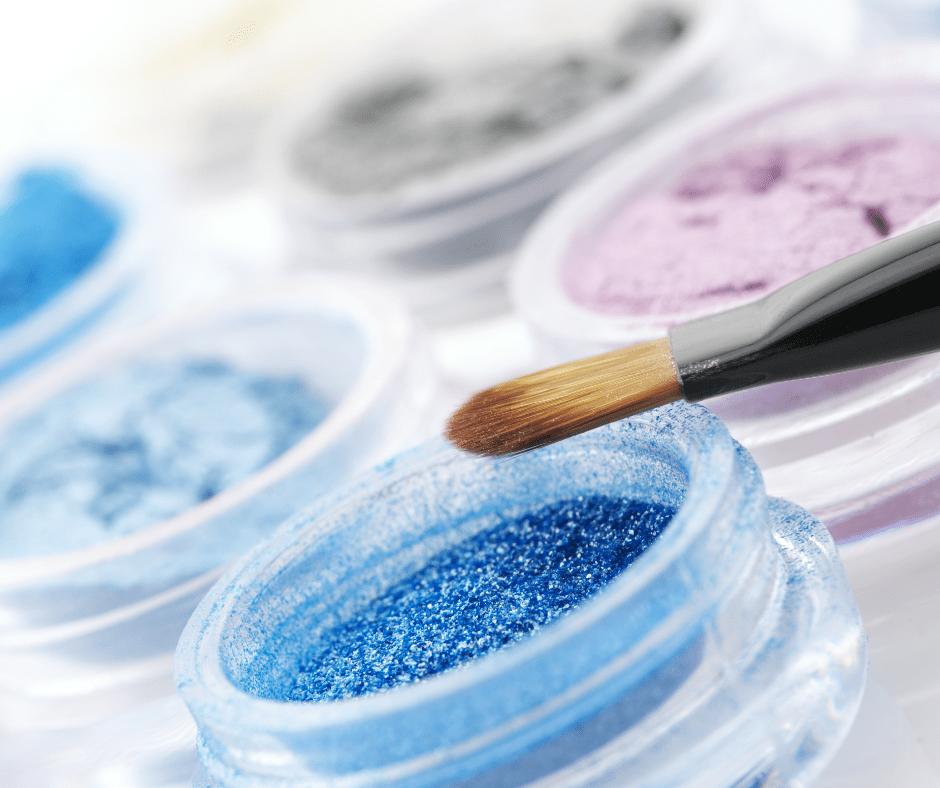 Counterfeit-MakeUp