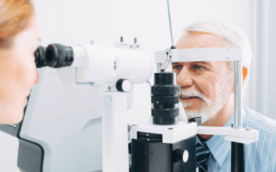 How to Avoid Diabetic Eye Diseases