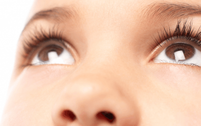 Can Lazy Eye (Amblyopia) Be Prevented?