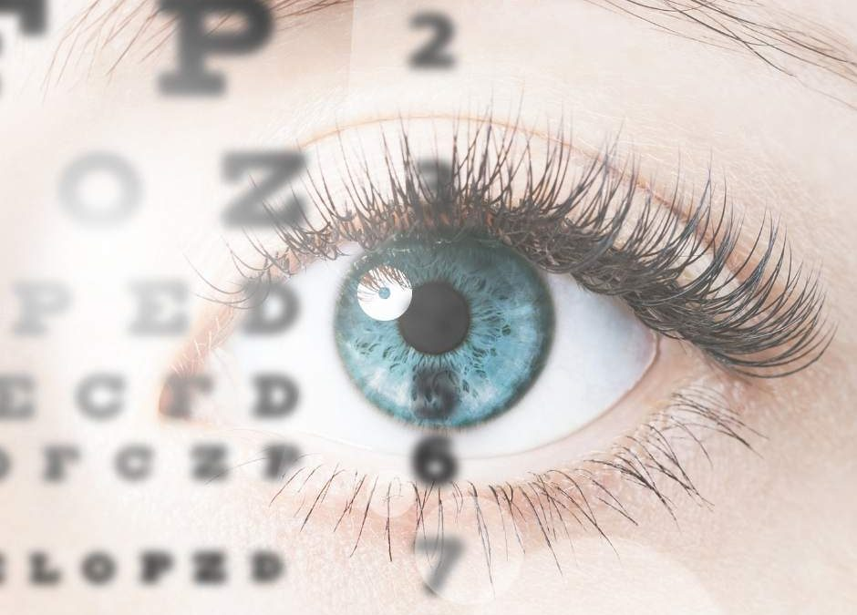 Are Eye Diseases Hereditary?