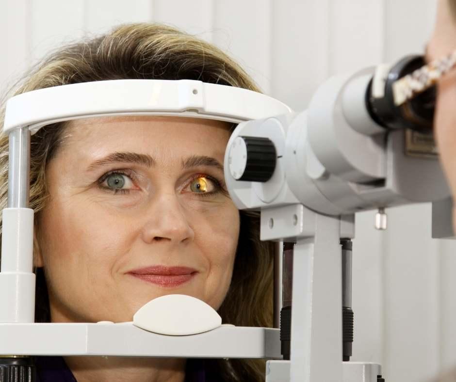 eye-health