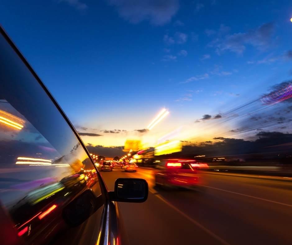 driving-at-night