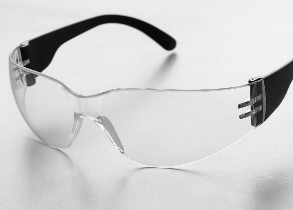 Back to School Sports and Eye Safety Tips